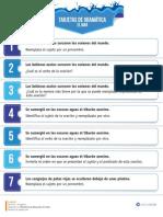 gramática clase 51.pdf