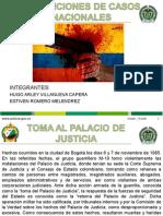 Antecedentes Nacionales.ppt