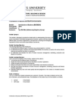 bus30104  new course outline - august 2015 semester