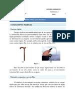 Cinematica_de_rotación.pdf