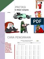 INTERPRETASI IMK F1.pptx