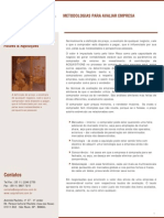 metodologia_aval