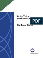 Encoder 8000-9000 HardwareGuide (1) (1)