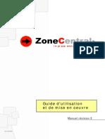 ZoneCentral 3.1