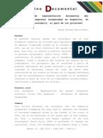 artículo sobre Grissinópoli.pdf