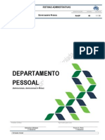 ARQUIVO01.pdf