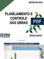 ARQUIVO05.pdf