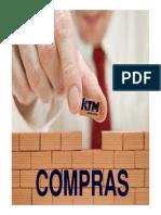 ARQUIVO06.pdf