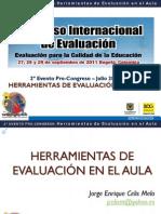 EVALUACION DE AULA.pdf