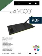 Tablet e Mesa Digitalizadora Semi Profissional