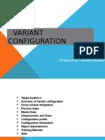 sapvariantconfiguration-140515144449-phpapp02