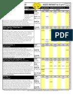 osm fall 2015-16 classschedule8-10-15