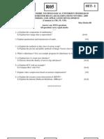 r05410507 - Multimedia & Application Development