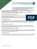 322 UNL-Mecanismos de Contratacion