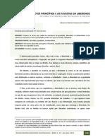 RBDC-17-199-Artigo_Marcus_Orione_Goncalves_Correia_(O_Conflito_de_Principios_e_as_falacias_da_liberdade).pdf
