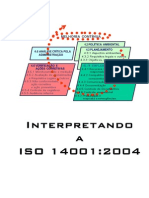 interpretacao_iso14001.pdf