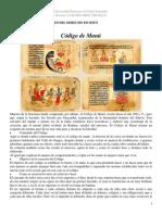 primeras-manifestaciones-del-derecho-escrito.pdf