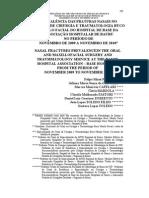 Prevalencia_de_Fraturas_Nasais-2011.pdf