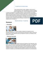 blog  formas de infeccion.docx