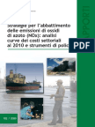 3578_Rapporto102_2009_web