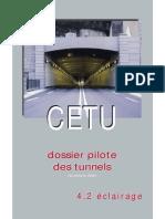 Dossier pilote des tunnels_Eclairage.pdf