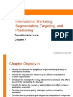 international marketing.ppt