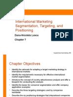 international marketing.ppt
