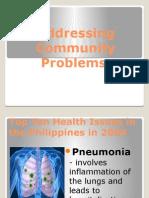 Lesson 4 Health9