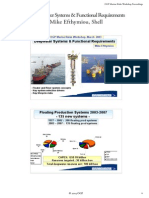 Deepwater Systems & Functional RequirementsMike.pdf