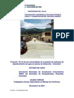 Estudio_de_caso_Asociación_Municipal_de_Acueductos_Comunitarios_AMAC_del_municipio_de_Dosquebradas_Risaralda_Colombia.pdf