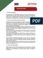 SEGUN_MATERIA_PORMATERIAS(1).pdf