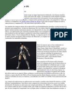 Article   Puericultura (9)