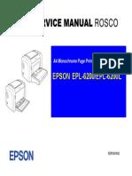 EPL-6200_6200L.pdf
