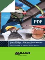SmartPolicyMillerGuide Spanish