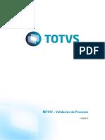 MIT010 -Validacion Multiple OP Moto Mart SA