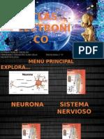 6 Atlas Electronico (1) Griselda Alma y Alfredo