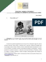 Marcelo Balaban Texto