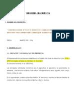 MEMORIA DESCRIPTIVA PUENTES.docx