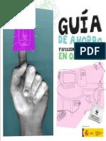 guia_OFF