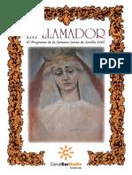 Llamador PDF 05