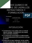 Presentación para MODULO