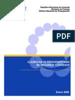 plan de cuenta 2006.pdf