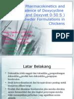presentasi biofarmasetika