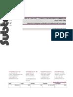 PE-1510 Revisión de la Información existente_Inf. Final_v00_22062015.docx