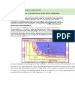 Diagrama de Fase Proteinas 3.PDF