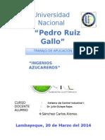 Informe_Azucarera_Andahuasi