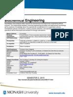 CHE4171 2015 Unit Guide Sunway