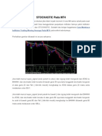 Cara Membaca Indikator Trading ZIGZAG, SUPER SIGNAL Dan STOCHASTIC Pada MT4.docx