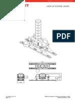 Jack-up system datasheet.pdf