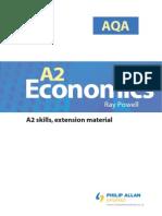 AQA-A2-Economics-9780340947517